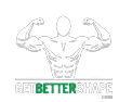 About Get Better Shape