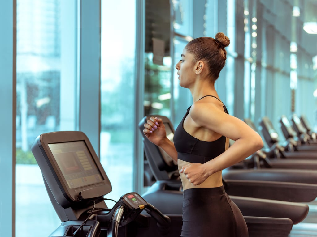 How fat burners help you to lose weight