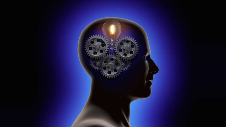 How to improve your brain with Nootropics