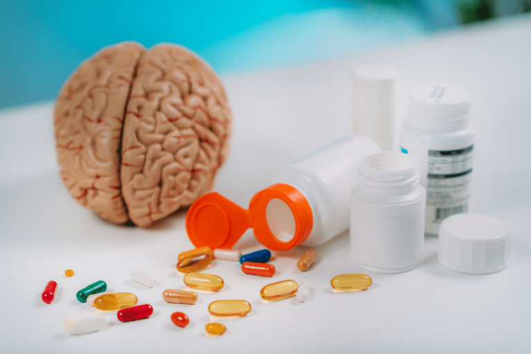How to improve your brain with Nootropics supplements |Side Effect|Advantages 2021?
