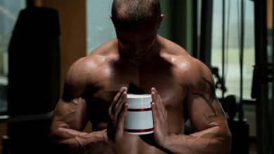 What Are Creatine Benefits and Side Effects