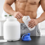 What Is Protein PowderBenefits & Side Effects Guide 2021