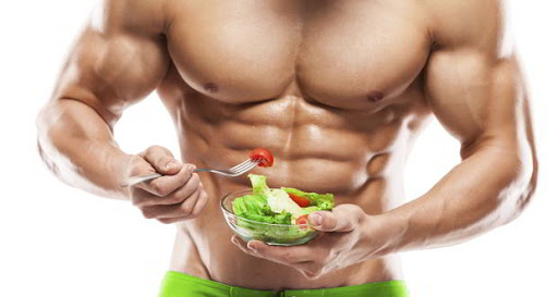 What is the best bodybuilding recipe?| The Beginner's Guide 2021