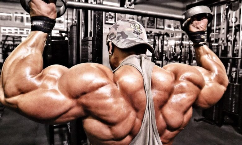 What are the best weight gainers?| A complete guide 20