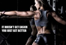 The best crossfit workouts and Training 2021