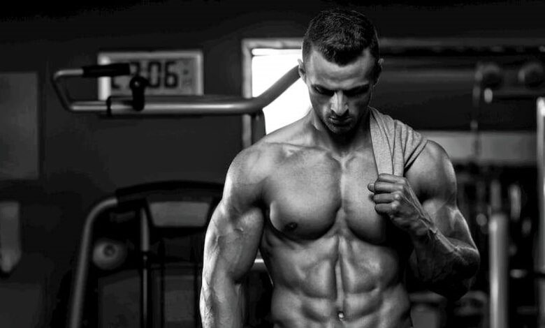 Top 5 best recovery supplements 2021