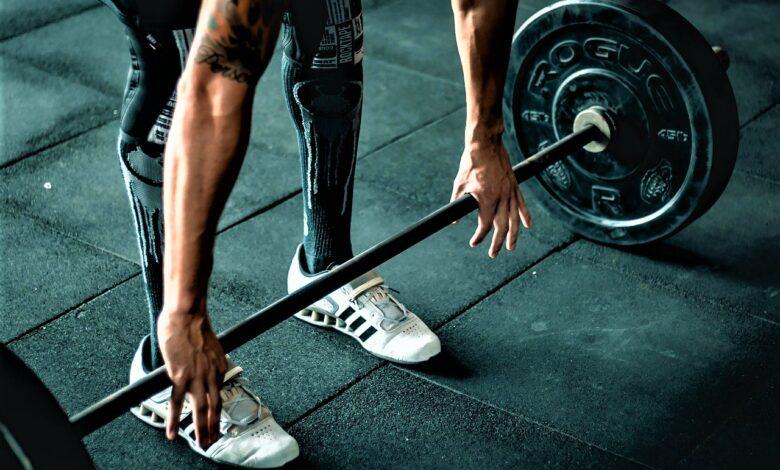 Best-Pre-Workout-Supplements.jpg